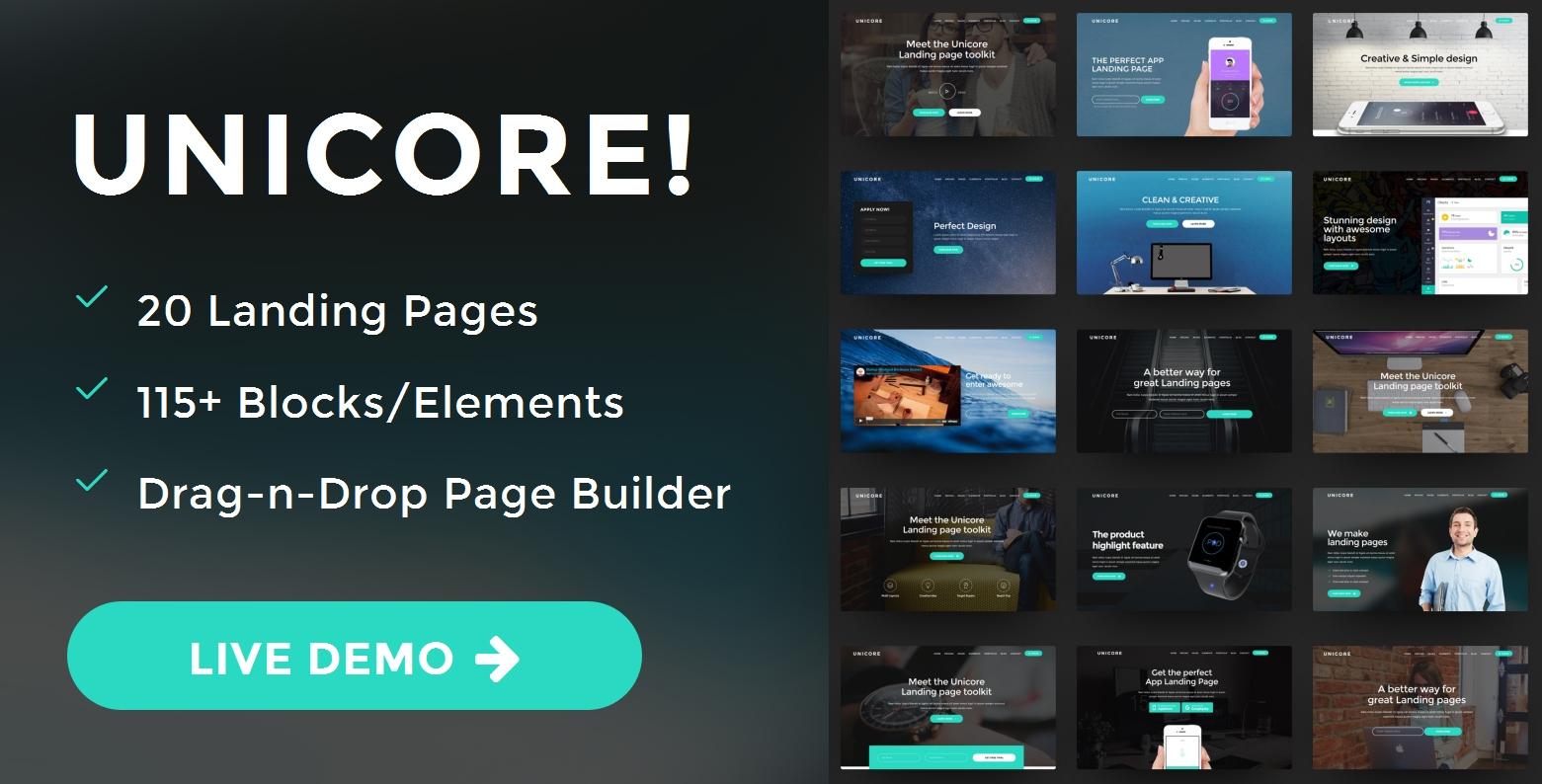 Twitter Bootstrap Color Theme Builder